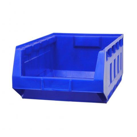 MP Box (darab)