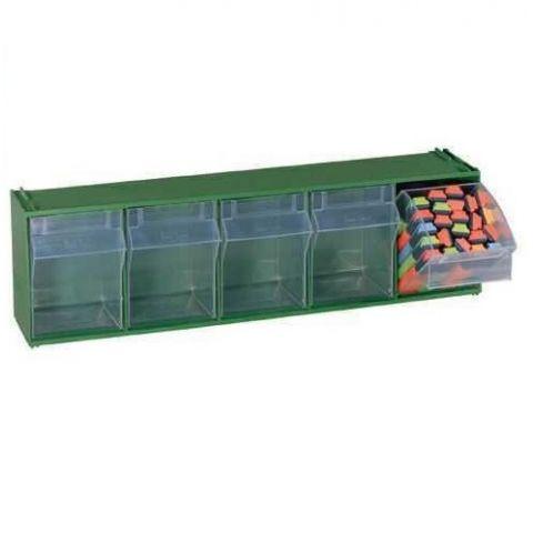 Billenő dobozok