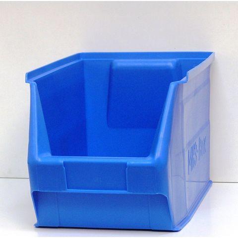 MH Box
